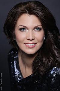 Ekaterina Lekhina