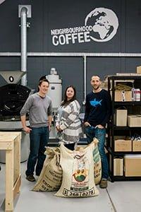 Delifonseca & Neighbourhood Coffee LR (2)