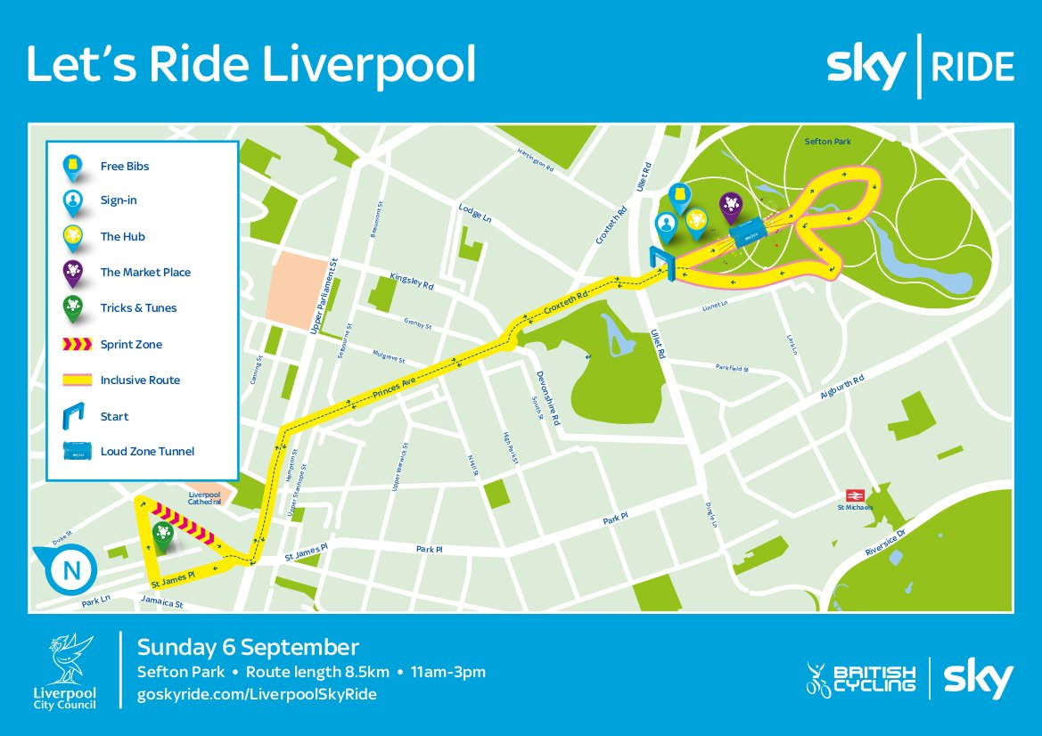 Sky-Ride-Liverpool-Route-map-2015