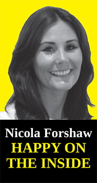 Nicola Forshaw is the owner of Mindfit, a health &wellbeing practice based in Liverpool city centre. Nicola is a Clinical Hypnotherapist, a member of the British Institute of Hypnotherapy and an accredited Mindfulness trainer.