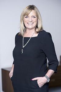 Sue Grindrod