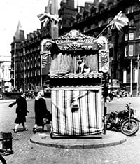 punch-and-judy-liverpool-1