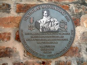 Commander Nicholas John Turney Monsarrat RNVR