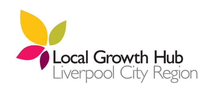 ac42fe793b7 THE Liverpool City Region Local Growth Hub