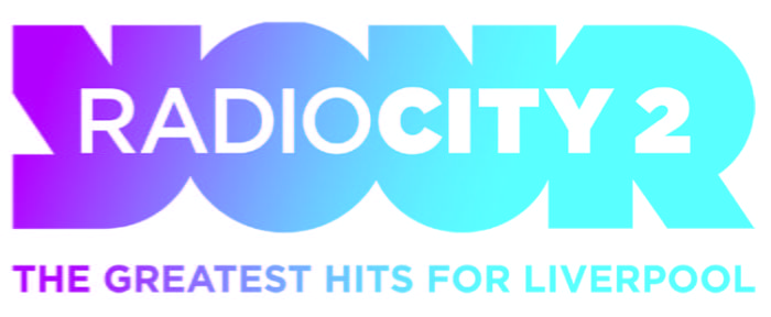 """30ed617e639 RADIO CITY 2 presenter Simon Ross (Rossie) has praised the station for  their commitment to Liverpool. He said  """"It s fantastic to be a part of the  station ..."""