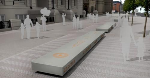 Cunard-bench-artist-impression-June-16-750x390