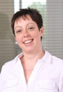Dr Fiona Lemmens
