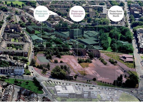 kq-paddington-village-phases-web