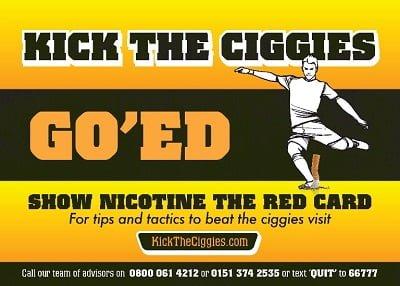 kick-the-ciggies