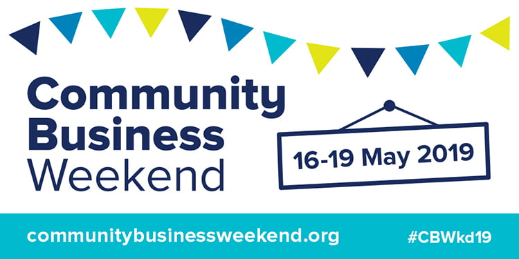 Liverpool celebrates Community Business Weekend | Good News Liverpool