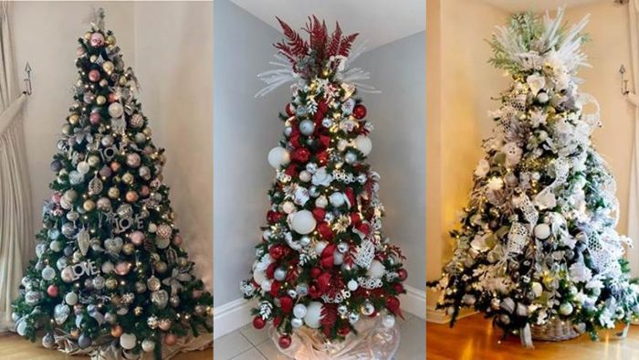 From The Experts Seven Top Christmas Decorating Tips Good News Liverpool